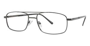 Jubilee 5798 Eyeglasses