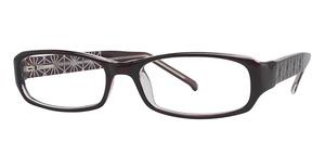 Jubilee 5854 Eyeglasses