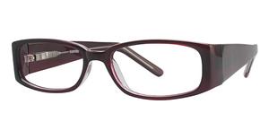 Jubilee 5850 Eyeglasses