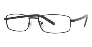 Jubilee 5818 Eyeglasses