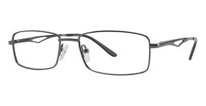 Jubilee 5816 Eyeglasses