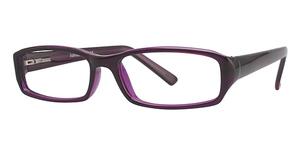 Jubilee 5851 Eyeglasses