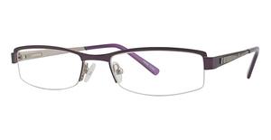 Seventeen 5359 Lavender