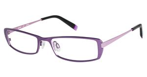 Esprit ET 17363 Purple