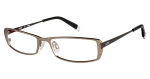 Esprit ET 17363 Light Brown