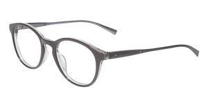 Calvin Klein CK7334 (035) Grey