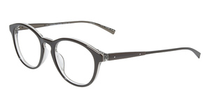 Calvin Klein CK7334 (302) Hunter
