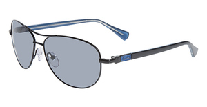 Nautica N5088S Midnight Sky