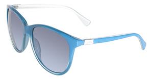 Nautica N6159SNP Ocean Blue