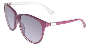 Nautica N6159SNP Hot Pink