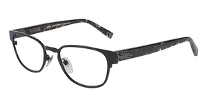 John Varvatos V141 Black  01