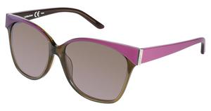 Esprit ET 17755 Purple