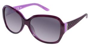 Esprit ET 17761 Purple