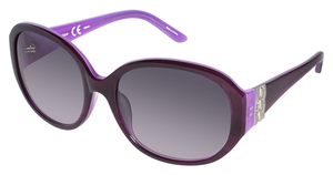 Esprit ET 17757 Purple