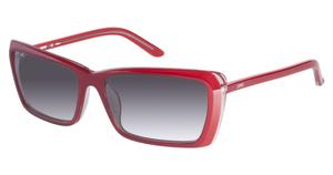 Esprit ET 17762 Red