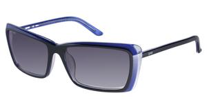 Esprit ET 17762 Blue