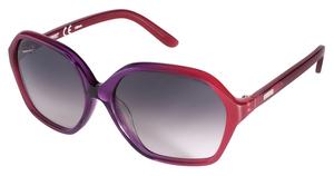 Esprit ET 17770 Violet 5066