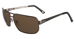 Tommy Bahama TB6017 Brown