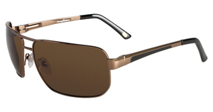 Tommy Bahama TB6017 Copper