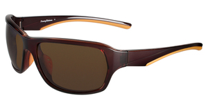 Tommy Bahama TB6019 Brown/Orange
