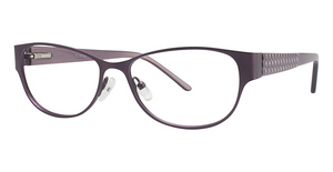 Capri Optics DC 101 Violet