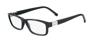 Lacoste L2502 12 Black