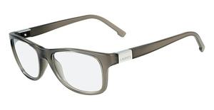 Lacoste L2503 Grey 020