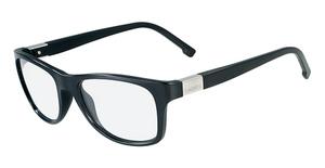 Lacoste L2503 12 Black