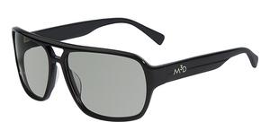 Marchon 3D005S (001) Black