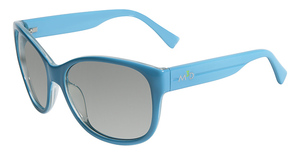Marchon 3D004S Turquoise