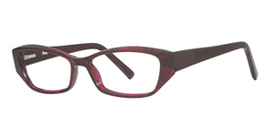 Thalia Amalia Black Cherry