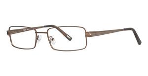Timex L028 Eyeglasses