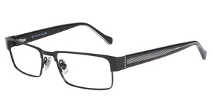 Lucky Brand Vista Black
