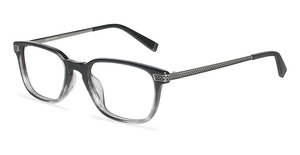 John Varvatos V348 Black