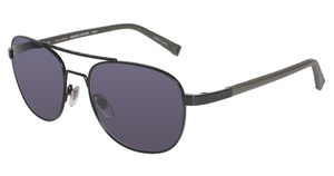 John Varvatos V775 Black  01