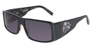 John Varvatos V908 Black  01
