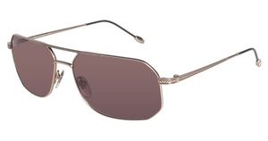 John Varvatos V776 Sunglasses