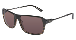 John Varvatos V777 Brown