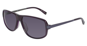 John Varvatos V780 Purple