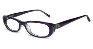 Jones New York J742 Purple