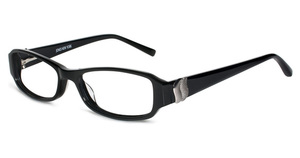 Jones New York J743 Eyeglasses