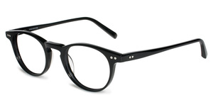 Jones New York J516 Black