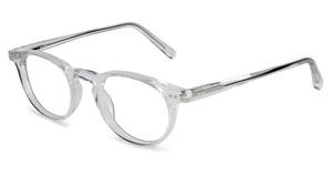 Jones New York J516 Eyeglasses