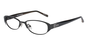 Jones New York J135 Eyeglasses