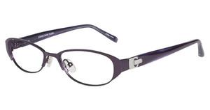 Jones New York J135 Eyeglasses