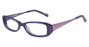 Jones New York Petite J215 Eyeglasses