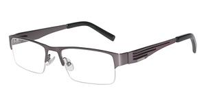 Converse Stencil Kit Eyeglasses
