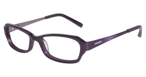 Converse New Crayons Purple