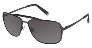 TRU Trussardi TR 12905 Black