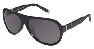 TRU Trussardi TR 12900 Black